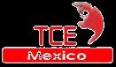 TCE México