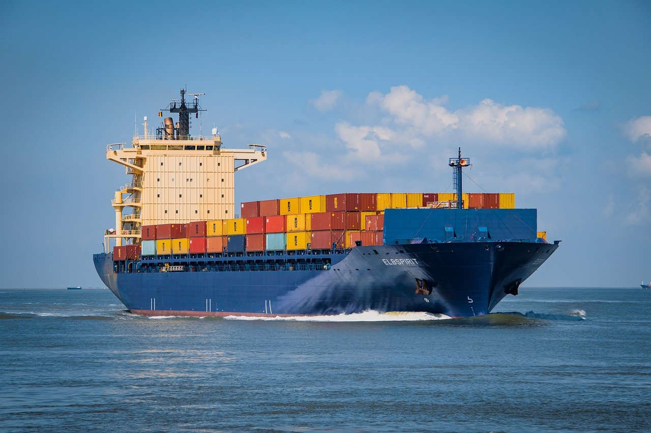 container ship, container transport, seagoing vessel-6631117.jpg